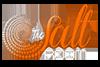 The_Salt_Room_Logo-new-2